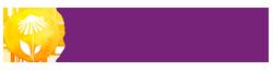 HerbalArtsApothecary-logo-linear2