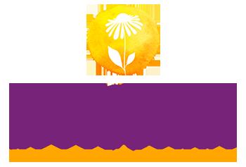 HerbalArtsApothecary-logo2